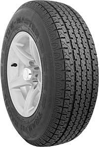 Towmaster Tire & Wheel Tires